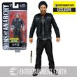 Sons of Anarchy Opie Winston Action Figure - EE Exclusive