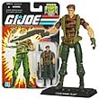 G.I. Joe 25th Anniversary Tiger Force Flint Action Figure