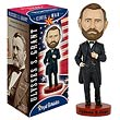 Ulysses S. Grant Bobble Head