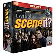 Twilight Scene It Game