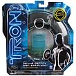Order TRON Legacy Deluxe Identity Disc Replica from Entertainment Earth
