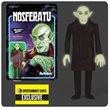 Nosferatu Glow in the Dark ReAction Figure - EE Exclusive