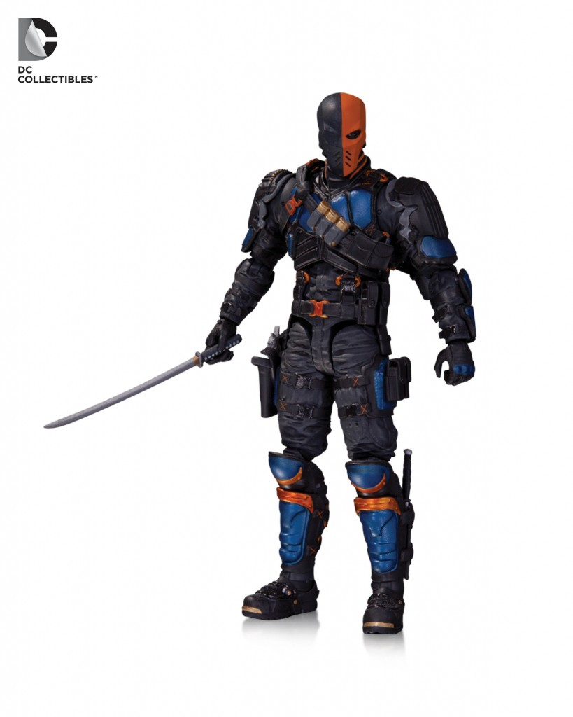 Arrow-TV-Series-Deathstroke-Figure