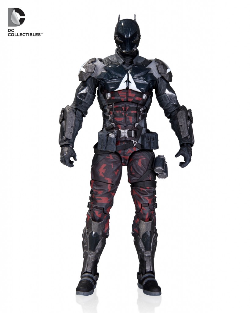 Batman-Arkham-Knight-Figure