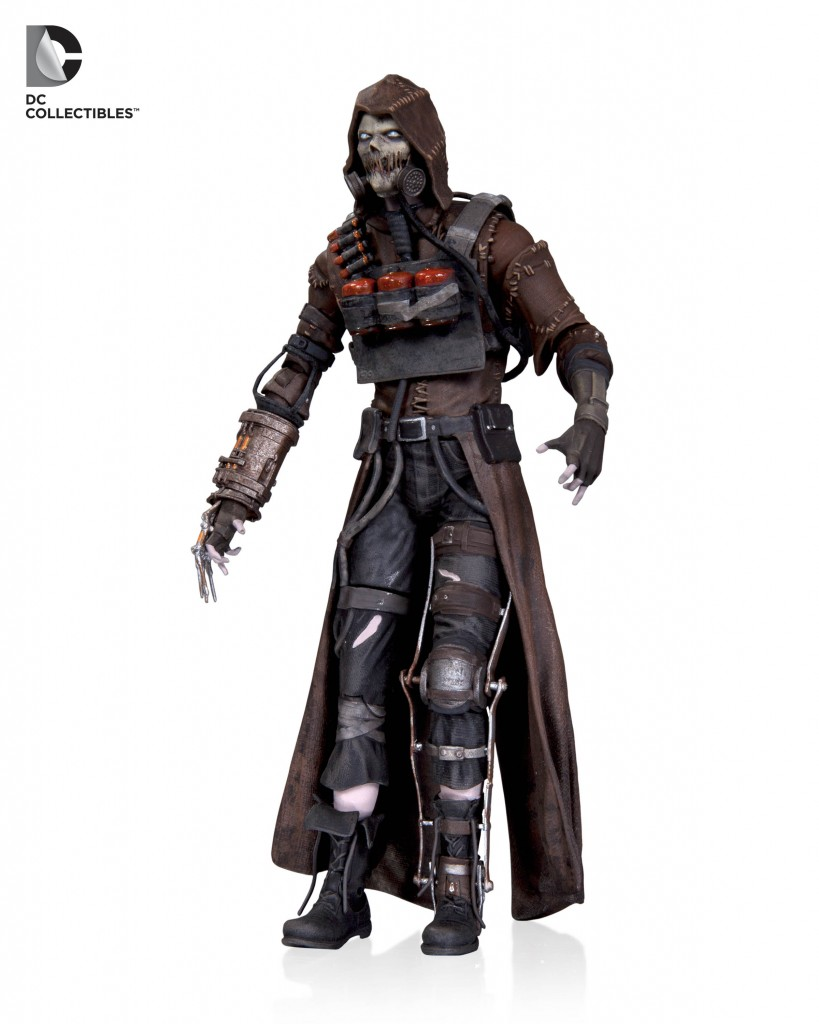 Batman-Arkham-Knight-Scarecrow-Figure