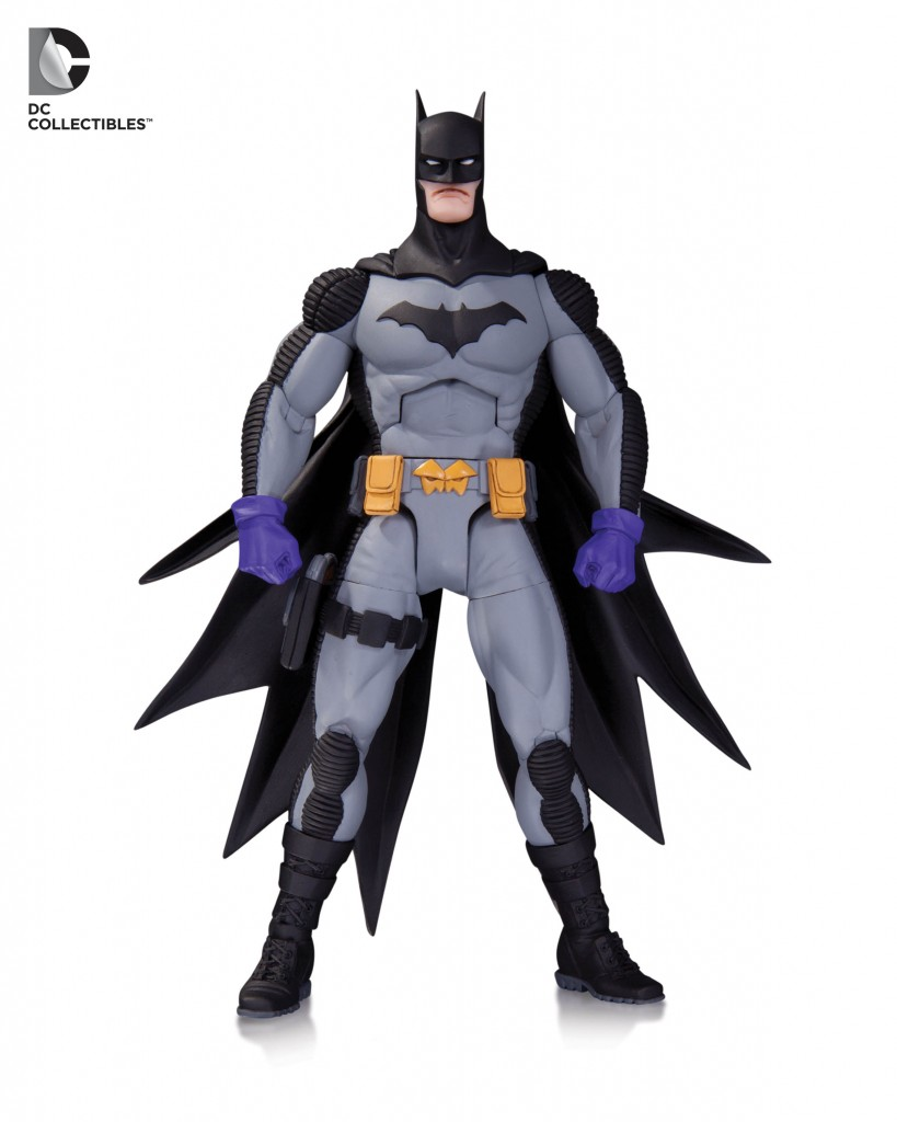 Greg-Capullo-Designer-Series-Batman-Year-Zero-Figure