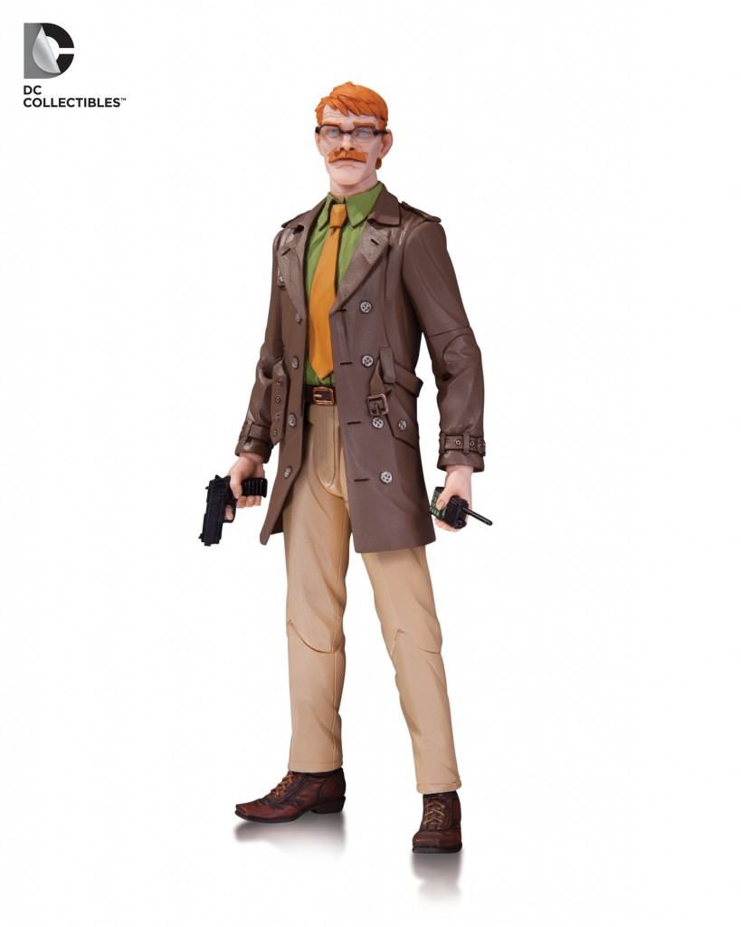 Greg-Capullo-Designer-Series-Jim-Gordon-Figure