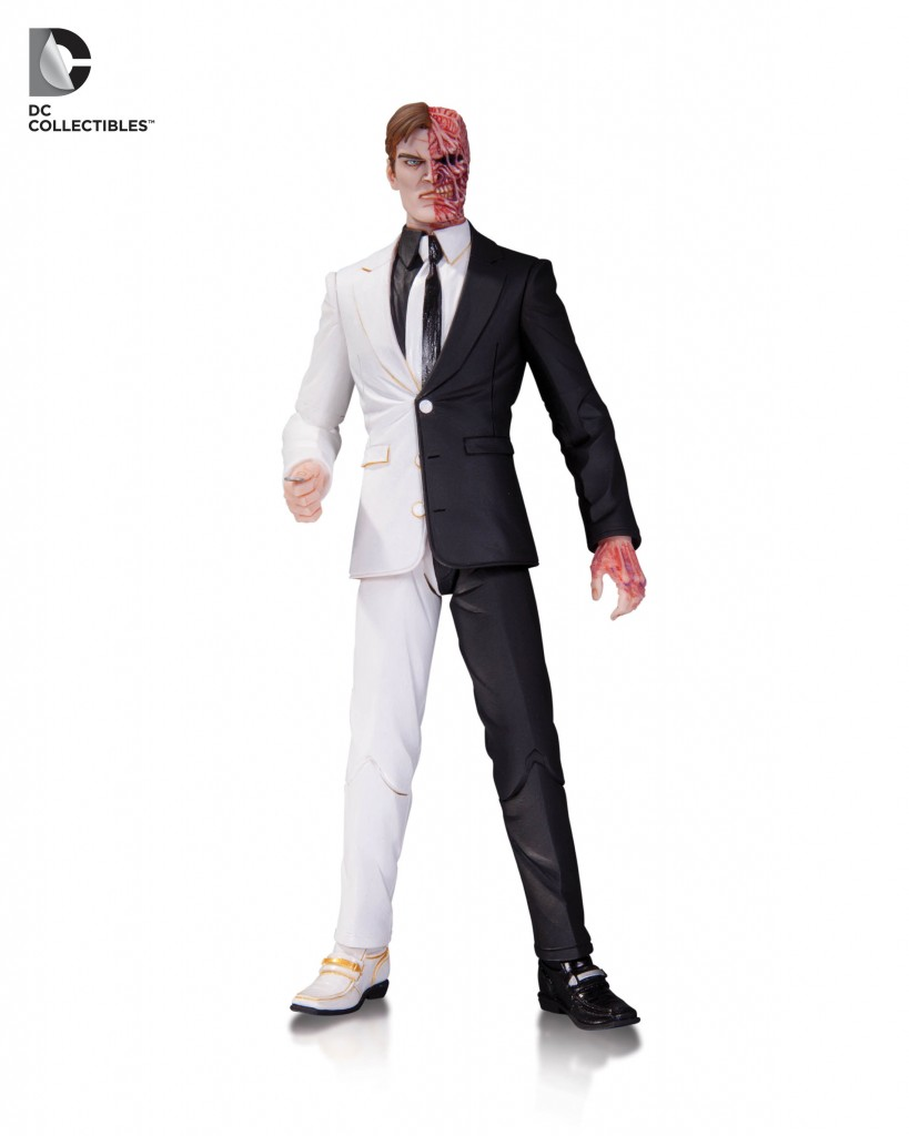 Greg-Capullo-Designer-Series-Two-Face-Figure
