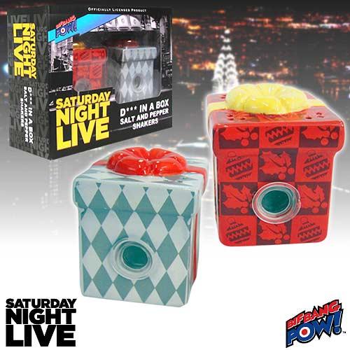 box-clip-dick-in-live-night-saturday
