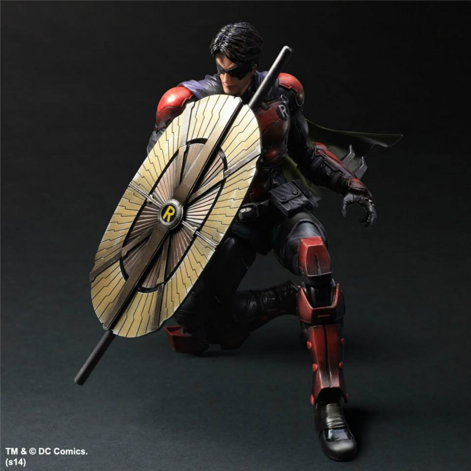 Play-Arts-Kai-Arkham-Origins-Robin-002