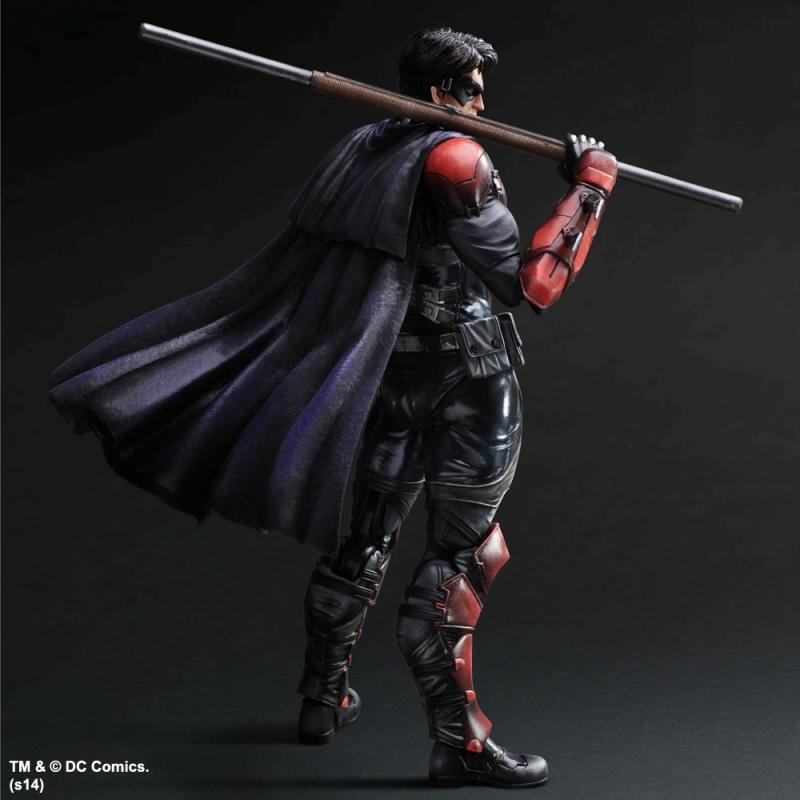 Play-Arts-Kai-Arkham-Origins-Robin-005