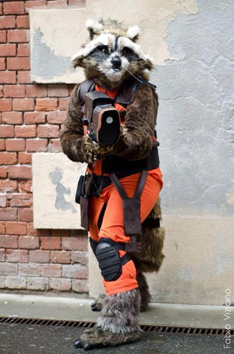 the best  u0026 39 guardians of the galaxy u0026 39  cosplay