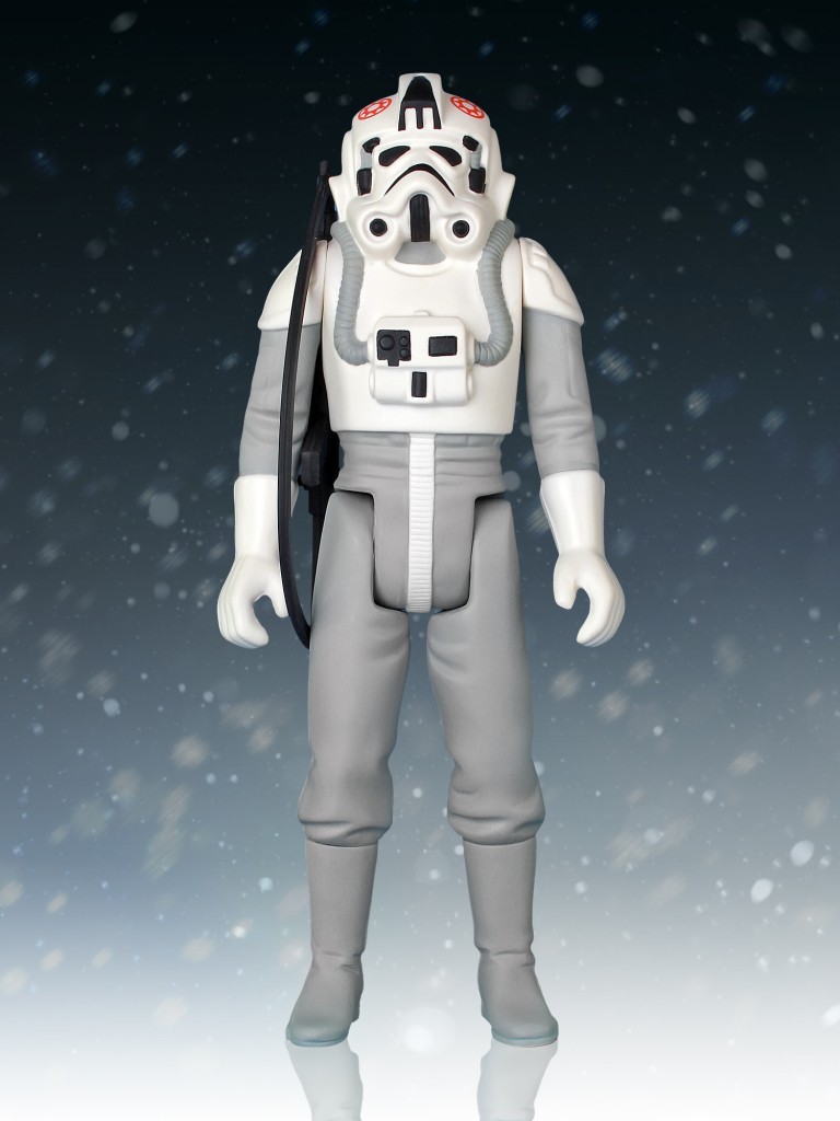 SDCC-Exclusive-AT-AT-Jumbo-Star-Wars-003