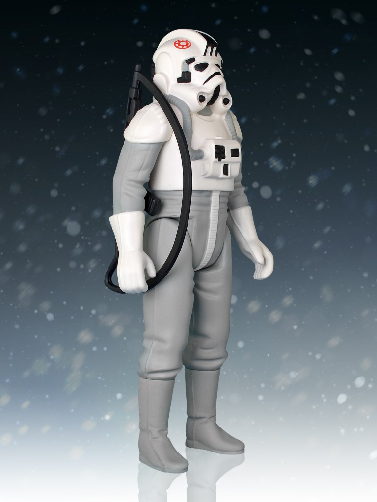 SDCC-Exclusive-AT-AT-Jumbo-Star-Wars-008