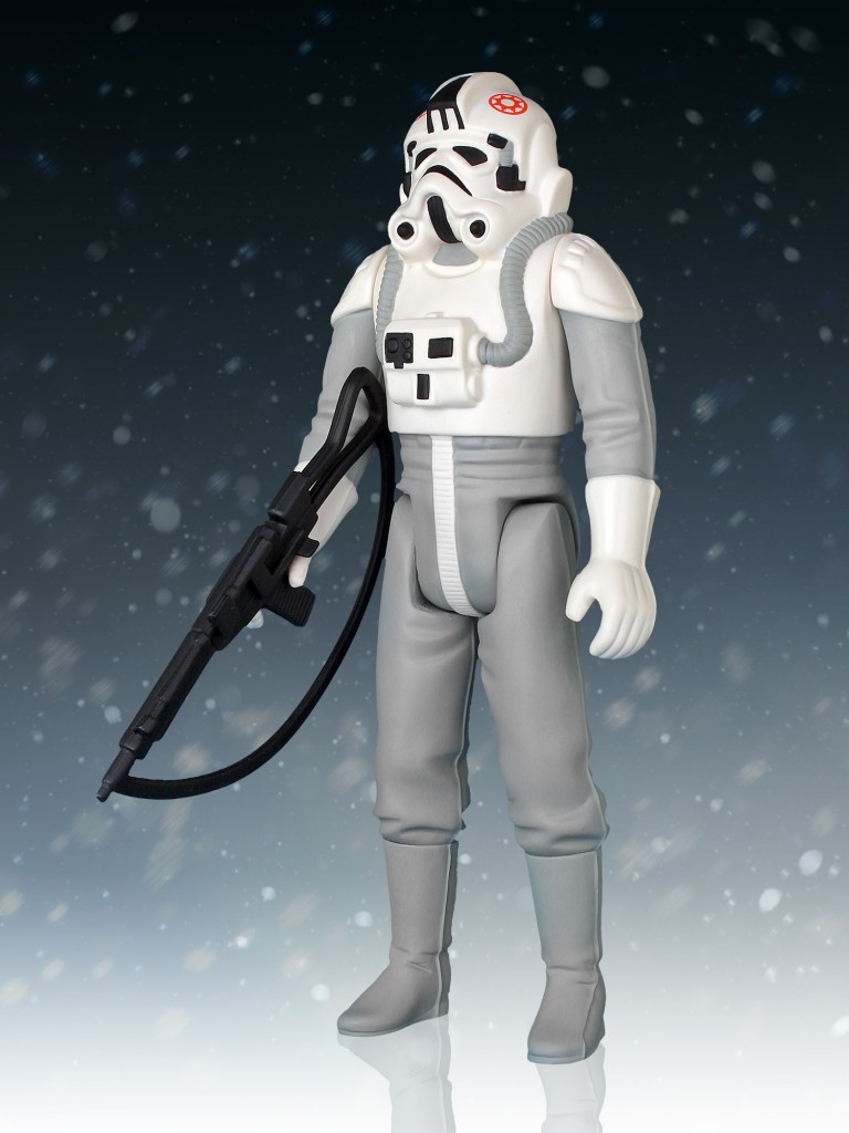 SDCC-Exclusive-AT-AT-Jumbo-Star-Wars-009