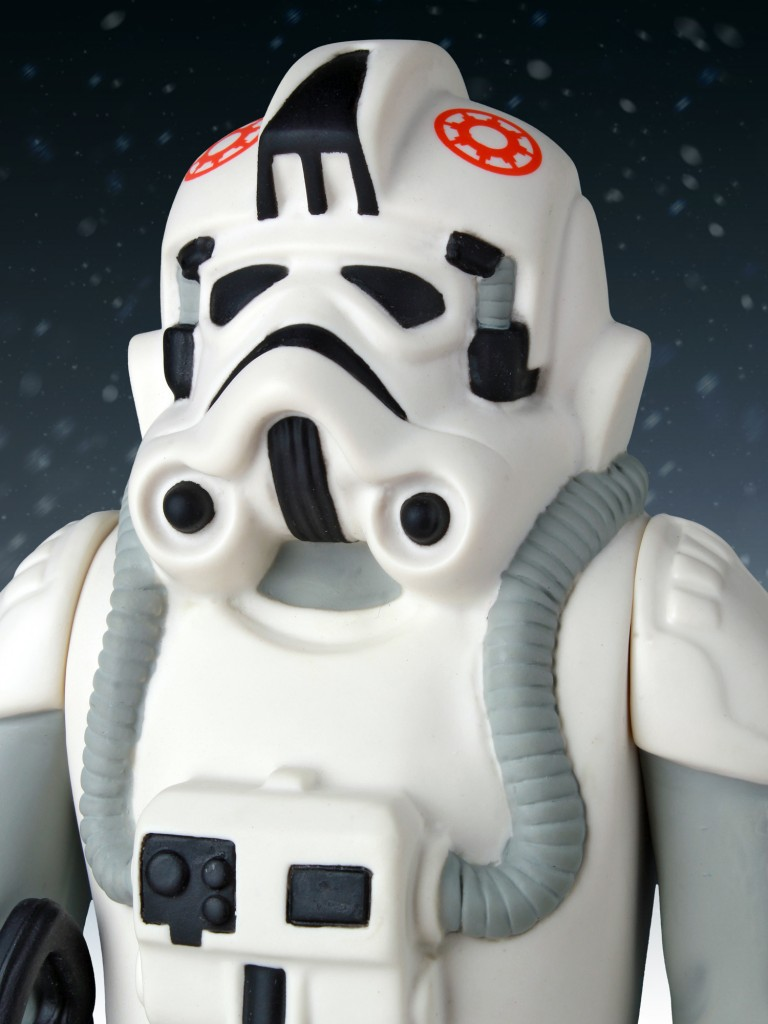 SDCC-Exclusive-AT-AT-Jumbo-Star-Wars-011