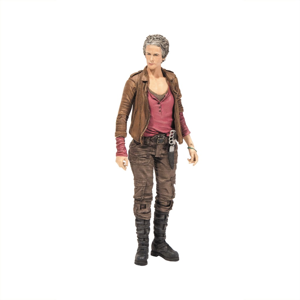 Walking-Dead-TV-Series-6-Carol-Peletier