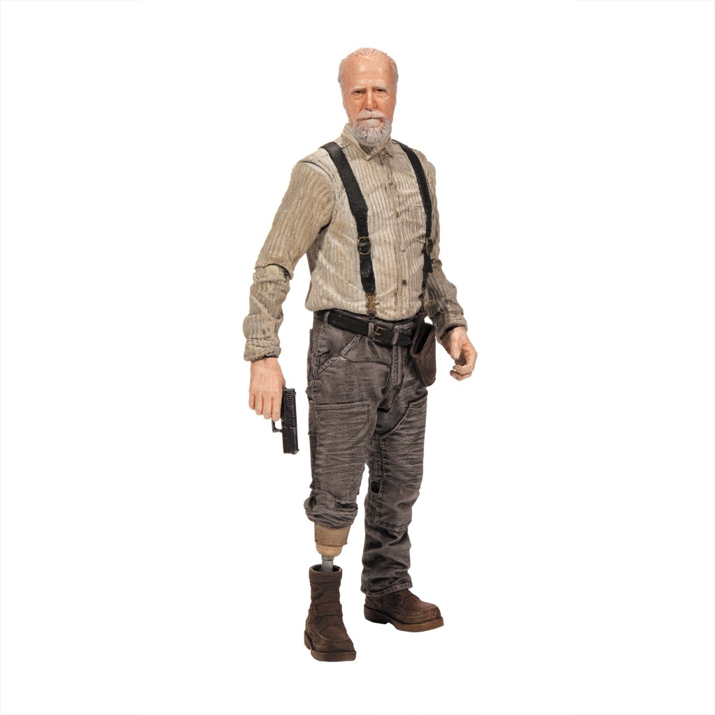 Walking-Dead-TV-Series-6-Hershel-Greene
