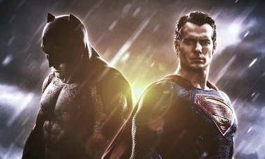 Batman v Superman: Dawn of Justice Release Date Changed