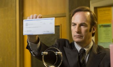 Better Call Saul Gets Teaser Trailer