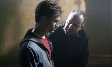 David Yates in Talks to Direct Fantastic Beasts