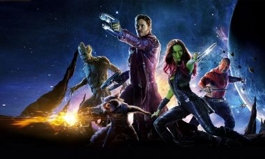 Every Easter Egg in 'Guardians of the Galaxy'
