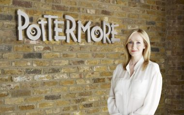 Pottermore Profile on Celestina Warbeck