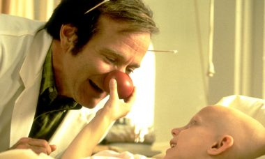 Robin Williams' 5 Most Memorable Roles