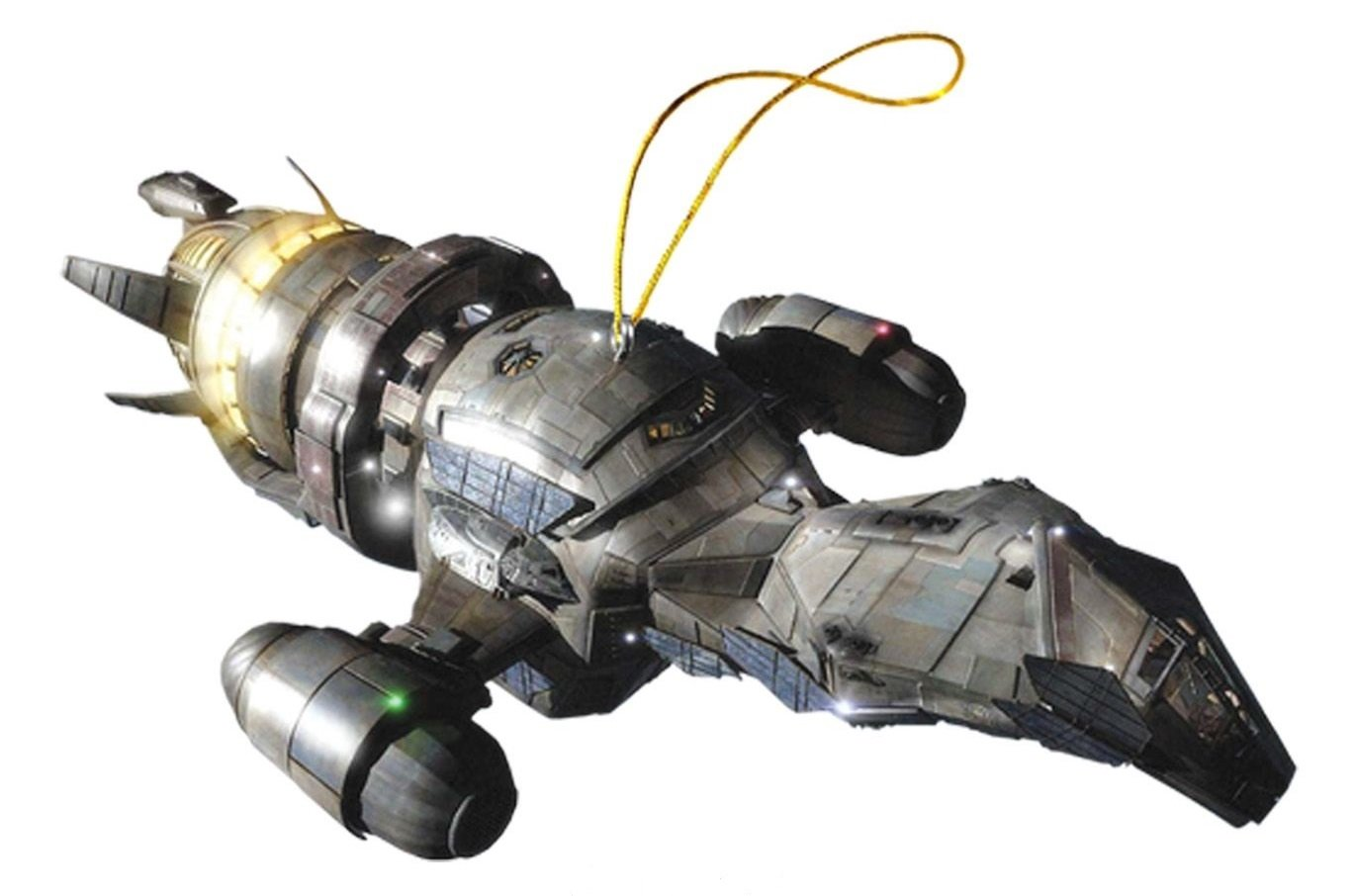 Top 10 Shiniest Firefly Collectibles Under 20