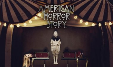 'American Horror Story: Freak Show' Terrifies with New Trailers