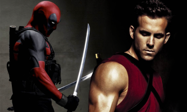 X-Men Spinoff Deadpool Confirmed for 2016