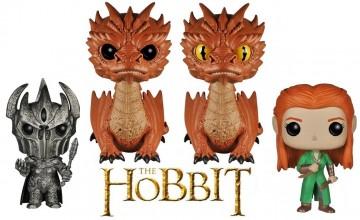 Hobbit Pop