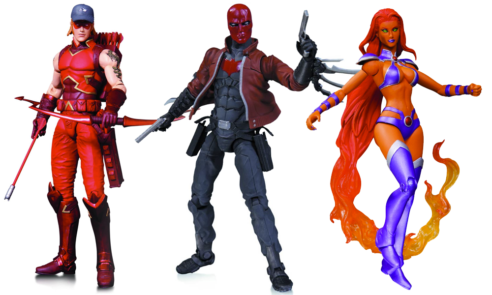redhood-and-the-outlaws