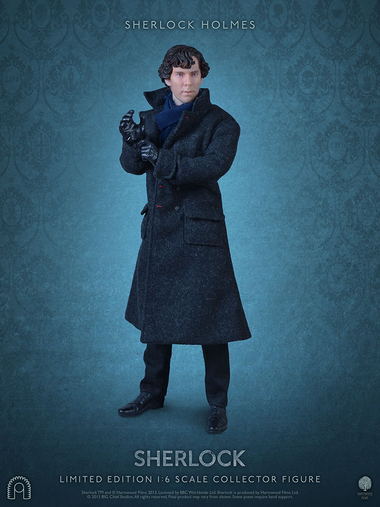 sherlock-holmes-and-dr-john-watson-numbered-pair-gallery-11