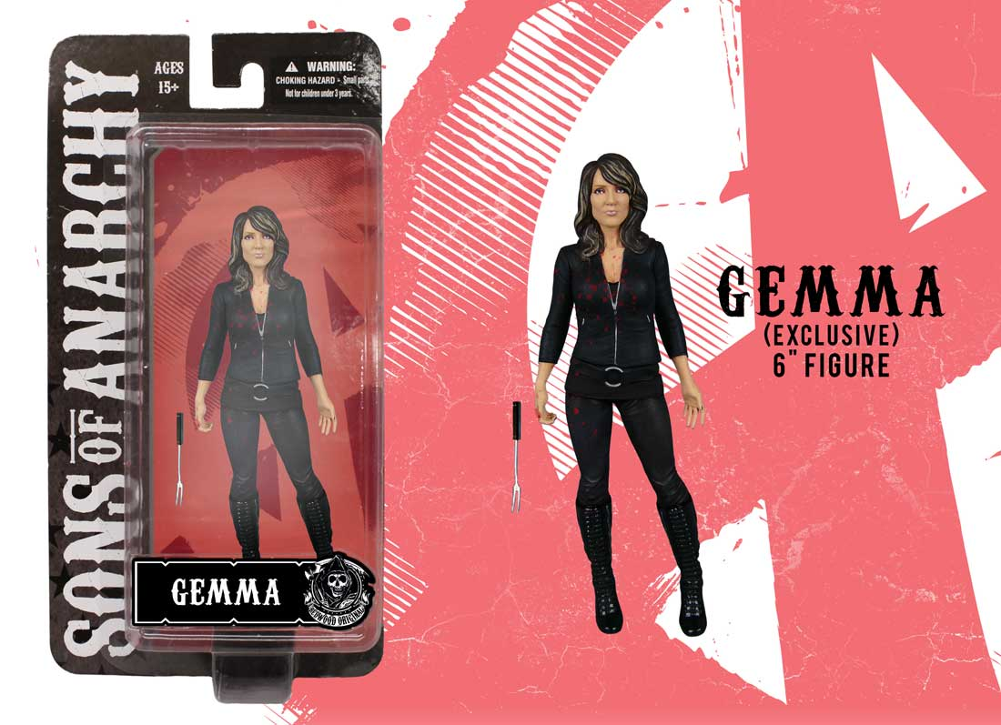 soa-gemma-exclusive