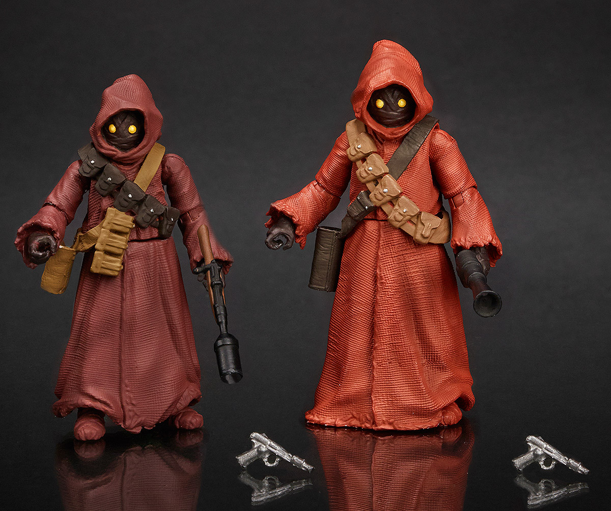 04-3.75-inch-sw_epiv_jawas-1