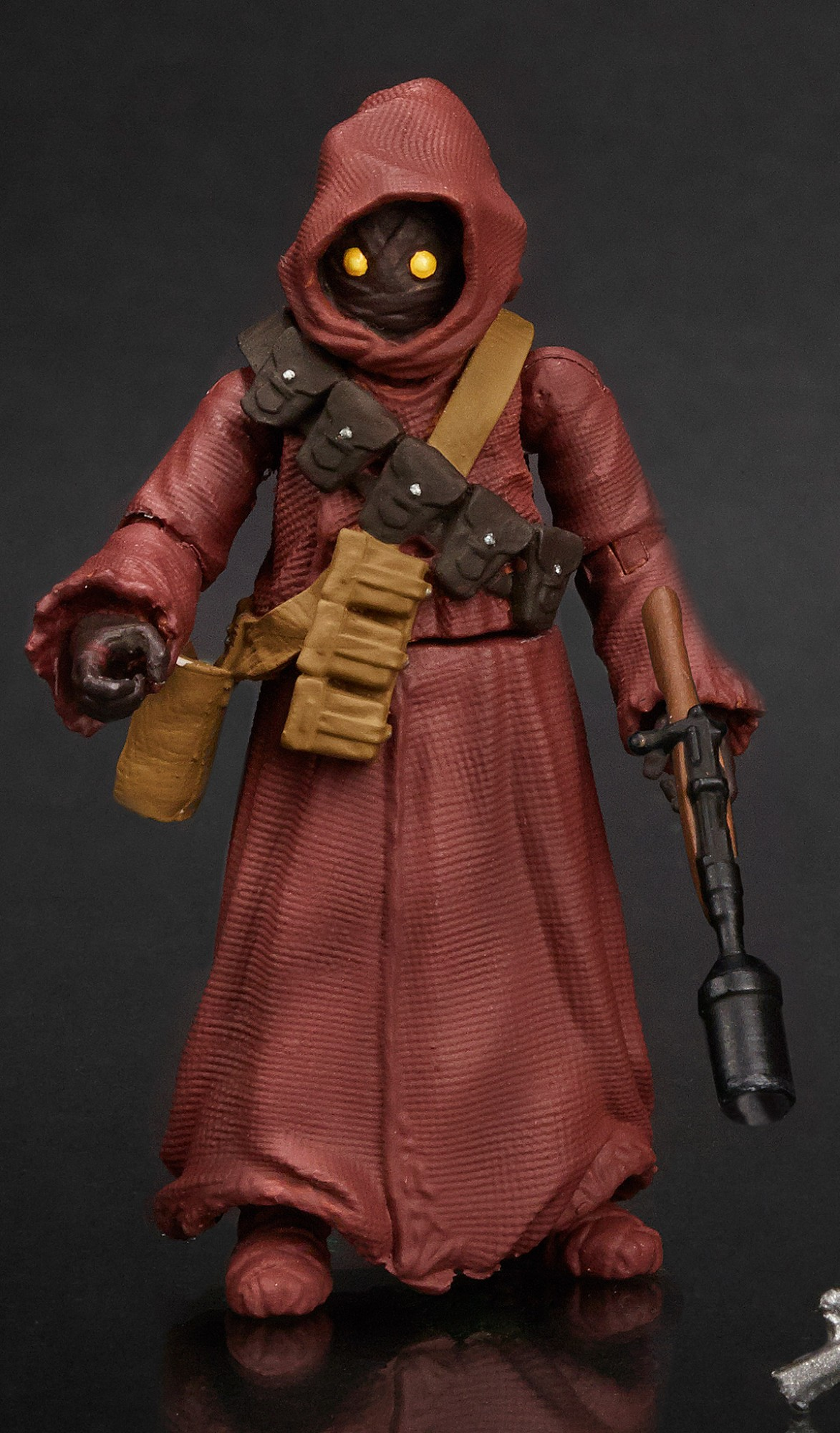 04-3.75-inch-sw_epiv_jawas-2