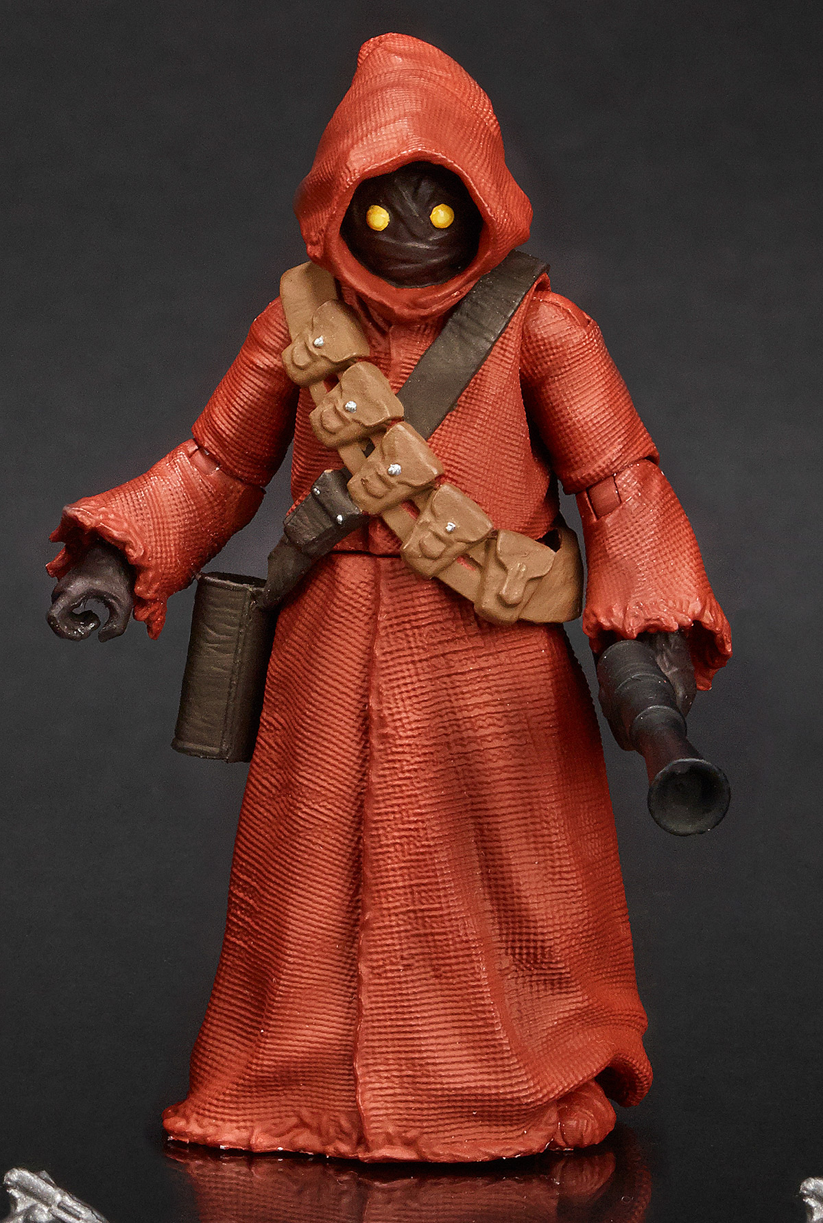 04-3.75-inch-sw_epiv_jawas-3