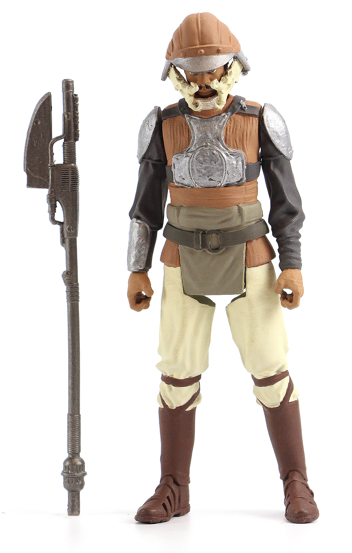 New Star Wars Toys : Hasbro reveals new star wars action figures at nycc