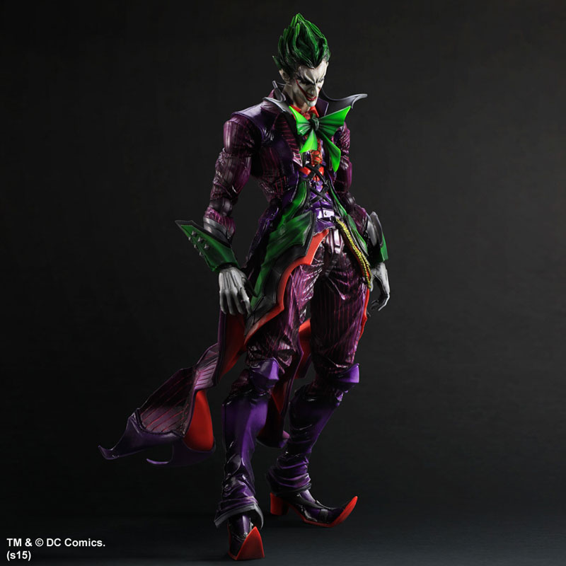 DC-Variant-The-Jojer-Play-Arts-Kai-001