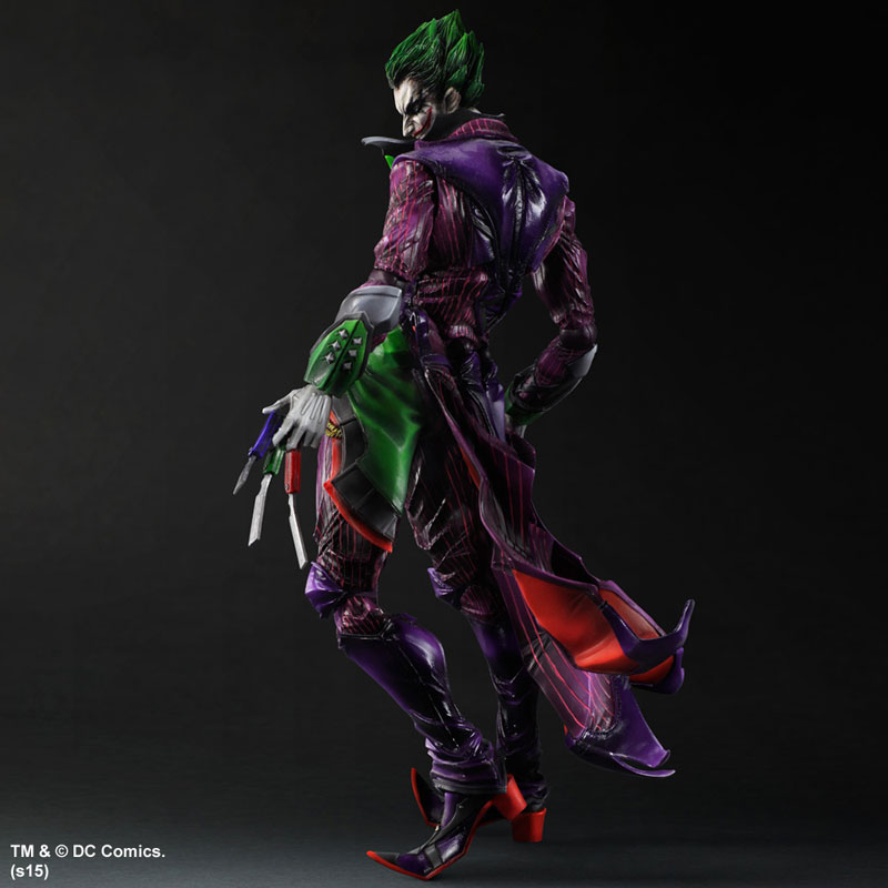 DC-Variant-The-Jojer-Play-Arts-Kai-002