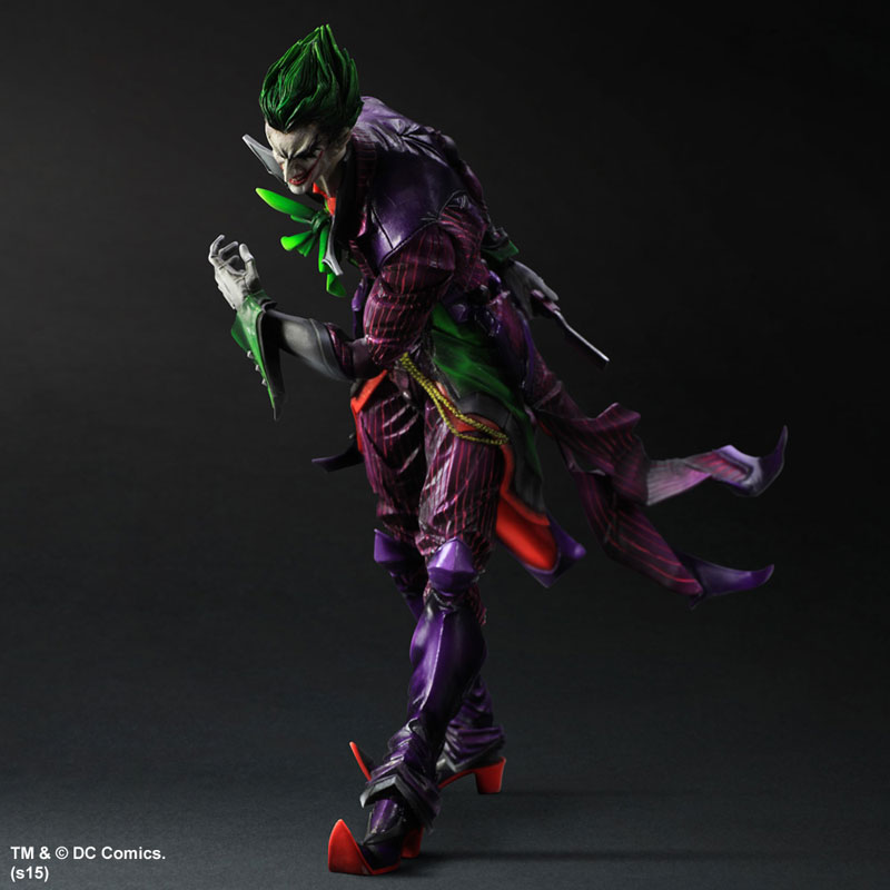 DC-Variant-The-Jojer-Play-Arts-Kai-004