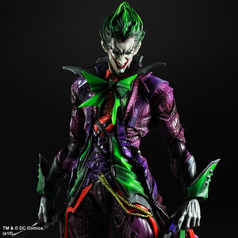 DC-Variant-The-Jojer-Play-Arts-Kai-005