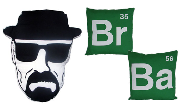 My Top 10 Favorite Breaking Bad Collectibles Entertainment Earth
