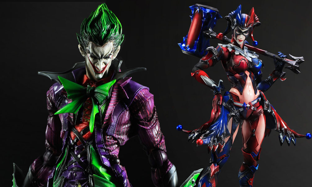 joker-and-harley-play-arts-kai-main-image