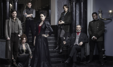Penny Dreadful Season 2 Changes Premiere Date