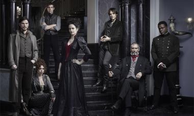 Penny Dreadful Season 2 Changes Premiere Date