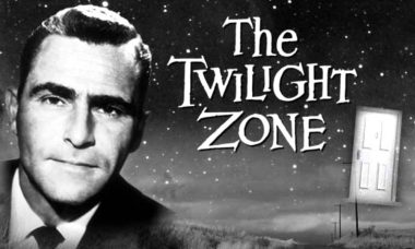 10 Best The Twilight Zone Episodes of All Time