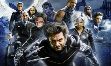 Live-Action X-Men Television Series in Development for Fox
