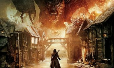 The Hobbit's Final Trailer Marks the Beginning of the End